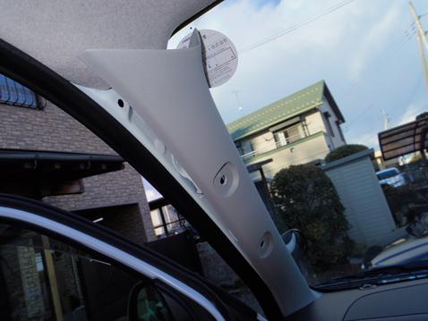ハイエース200系5型 二代目トランポ
