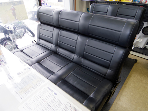 ハイエース・トランポ・200系5型